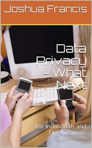 Data-privacy-1